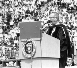 greatness of lyndon b johnson essay View and download lyndon b johnson essays examples also discover topics, titles, outlines, thesis statements, and conclusions for your lyndon b.